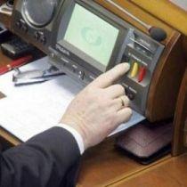 Договор о зоне свободной торговли в рамках СНГ ратифицирован Верховной Радой
