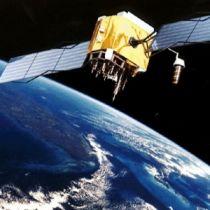 Байконур установил связь с пропавшим спутником Telcom-3