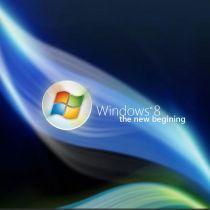Пользователи возненавидят Windows 8 (Эксперт)