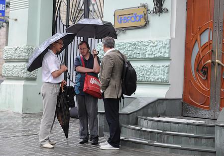 Из-за хищений в банке Базис возбуждено уголовное дело (ФОТО, ВИДЕО)