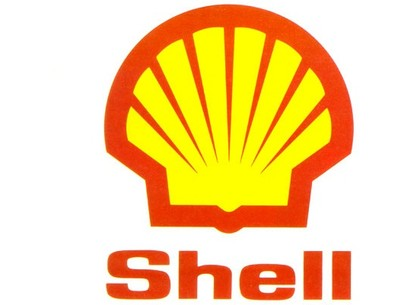 Контракт с Shell на добычу нетрадиционного газа подписан