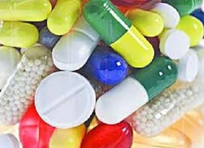 Из аптек исчезнет лекарственный препарат «Колдфлю»   Каменское ...   305x420