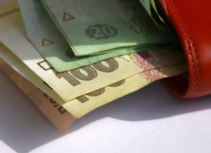 Большинство харьковчан считают себя бедными и мечтают получать 5 тысяч гривен