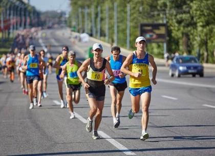 В Харькове подписали меморандум, который позволит активнее развивать спорт