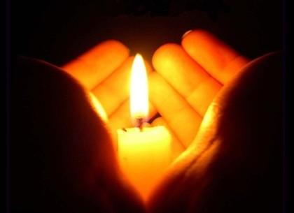 15 января объявлено в Украине днем траура по жертвам, погибшим под Волновахой