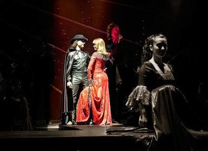 Топ-10 самых необычных театров Харькова
