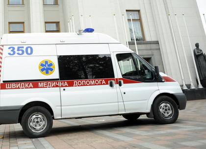 Что ждет медицину Харьковщины в 2015 году, или Как депутаты собрались распределить деньги