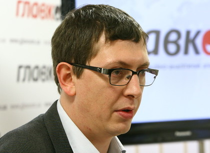 Евгений Водовозов станет новым заместителем Харьковского городского головы