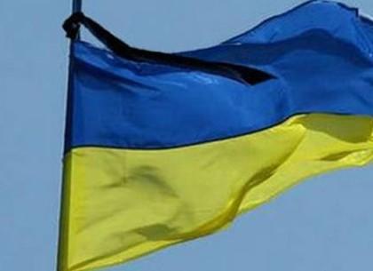 Сегодня в Украине траур по погибшим на шахте имени Засядько