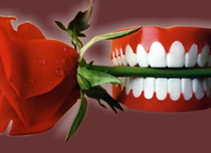 6 марта: Международный день зубного врача
