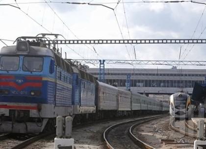 Летние железнодорожные перевозки под угрозой срыва: «Укрзализныце» не хватает колес для локомотивов