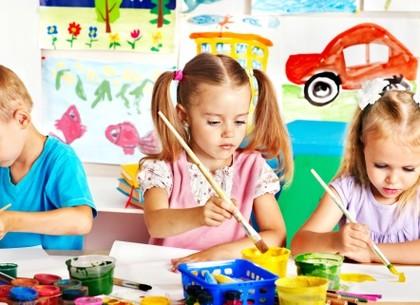 Александр Вилкул выступил против планов правительства экономии на детях