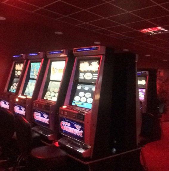 Как выиграть у казино в blak jack