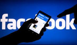 Цукерберг рассказал, куда денет акции Facebook