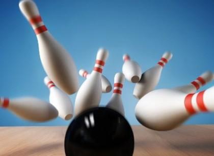 «Битва корпораций» определит лучших в боулинге