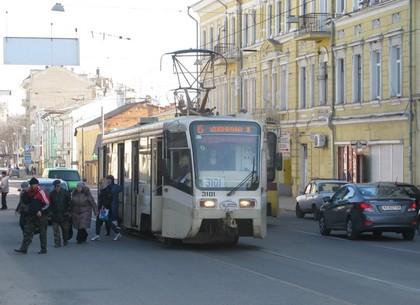 Полтавский Шлях был дорогой, которая вела чуть ли ни в половину городов Украины (ФОТО)