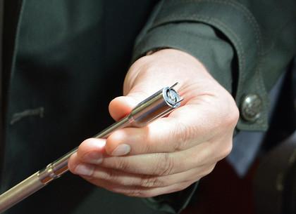 В Харькове разработали новые магниты для нужд военной хирургии