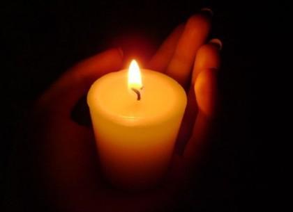 Завтра в Харькове – минута молчания о погибших во Второй мировой войне