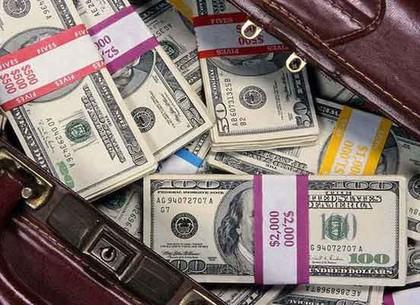 Деньги, украденные с банковских карт, будут возмещать банки