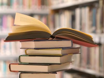 В харьковских школах проблем с учебниками практически нет