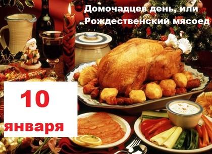 http://m.dozor.kharkov.ua/content/documents/11833/1183202/thumb-big-420x305-6929.jpg
