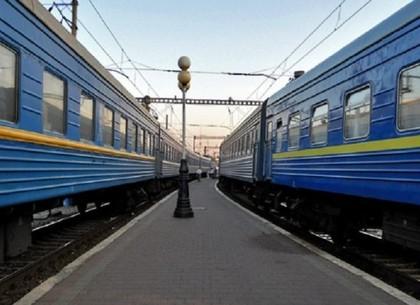 Харьковские пограничники не дали вывезти 9 кг серебра в Россию