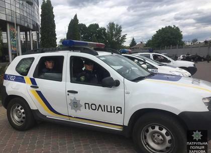 Чемпионат Европы по боксу будут охранять почти 5000 правоохранителей
