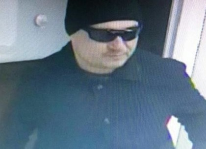 Грабителя с гранатой, нападавшего на кредит-кафе, будут судить