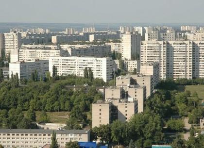 В Московском районе отремонтируют сотни домов