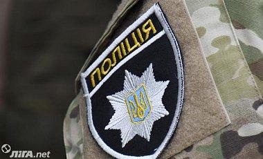 «Развод» с блокированием карты: В Харькове мошенник завладел обманом деньгами
