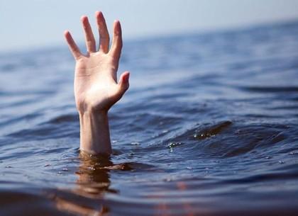 За неделю на Харьковщине утонули три человека