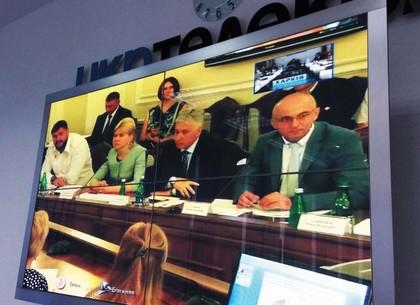 Харьковская область подготовлена к отопительному сезону уже на 35%
