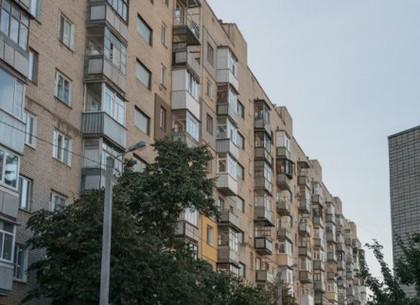 К отопительному сезону в Харькове подготовили треть жилых домов