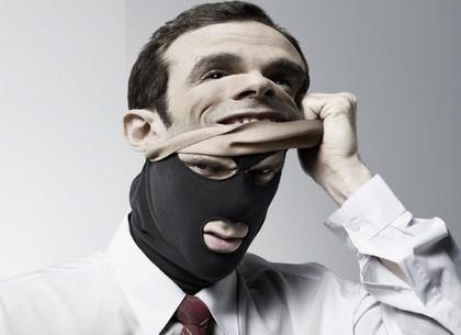 Харьковских предпринимателей предупреждают о мошенниках (ФОТО)