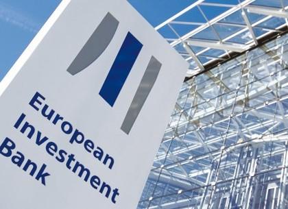 Европейский инвестиционный банк готов предоставить Харькову кредит на строительство метро