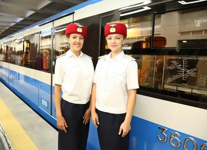 Кабинет министров поддержал строительство метро в Харькове
