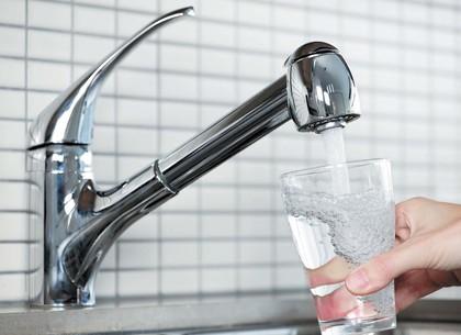 Какая вода льется из кранов харьковчан: данные лабораторных исследований