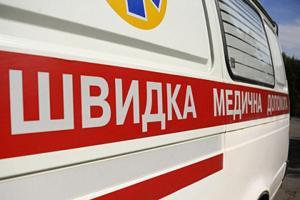 В Харькове подростки до смерти забили пьяного