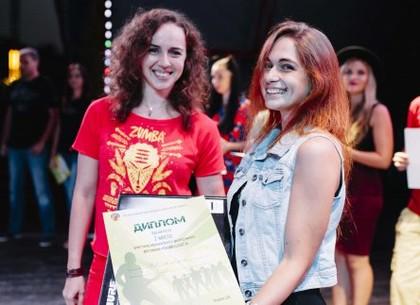 В парке Горького определили победителей музыкального фестиваля