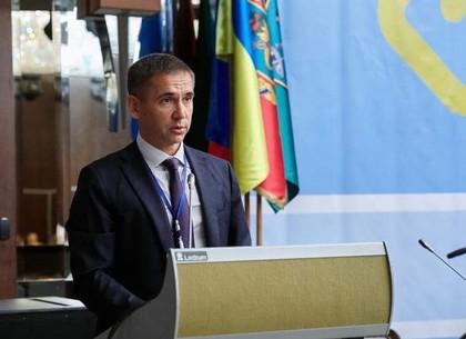 Владимир Скоробагач: Для развития инклюзивного трудоустройства работодателей необходимо мотивировать