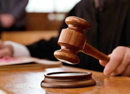 Мужчина, жестоко ограбивший пенсионерку, получил тюремный срок