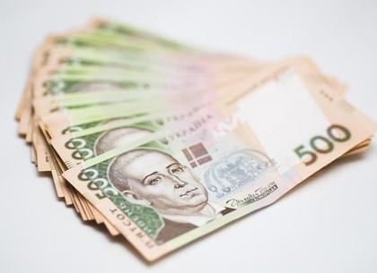 Харьковская прокуратура взялась за фирму, которая не заплатила в бюджет почти полмиллиона гривен
