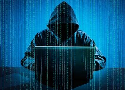 Студент запустил компьютерный вирус, чтобы следить за личной жизнью харьковчан