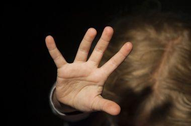 В Харькове осудили педофила-грабителя