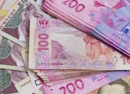 Горсовет выделил деньги на строительство электродепо «Алексеевское»