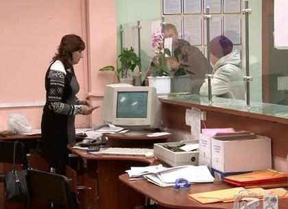В Украине хотят отказаться от бумажных квитанций за коммуналку