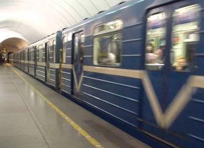 Систему единого электронного билета в метро запустят в феврале