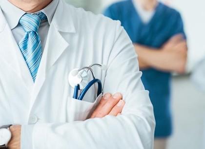 С начала года в Харькове не зафиксировано ни одного случая заболевания корью