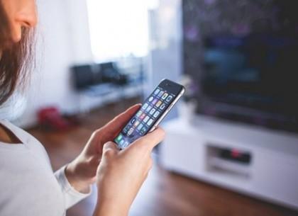 Больше всего жители Харьковщины доверяют телевидению, соцсетям и интернет-сайтам – опрос