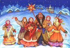 Щедрый вечер и праздник Василия: традиции и приметы